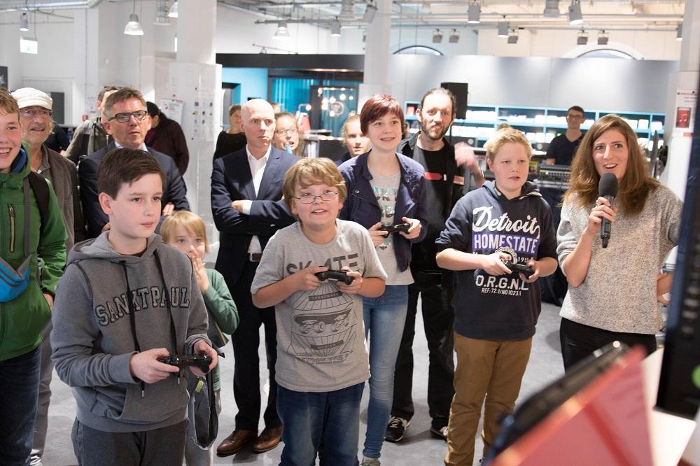 ComputerspielSchule_08092017_ClaudiaMeiners-16_kl