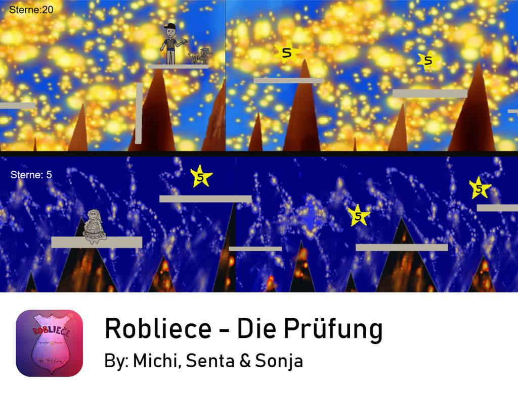 Robliece