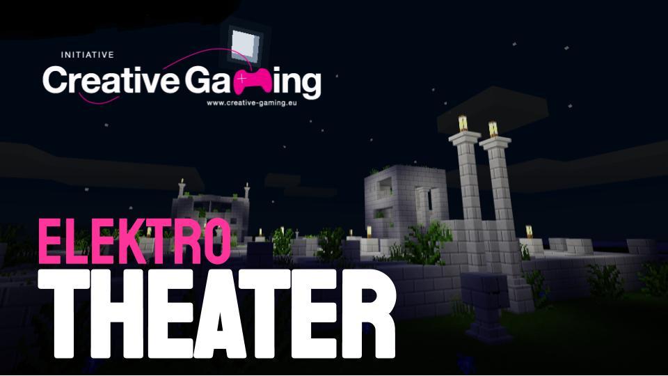 Elektro-Theater