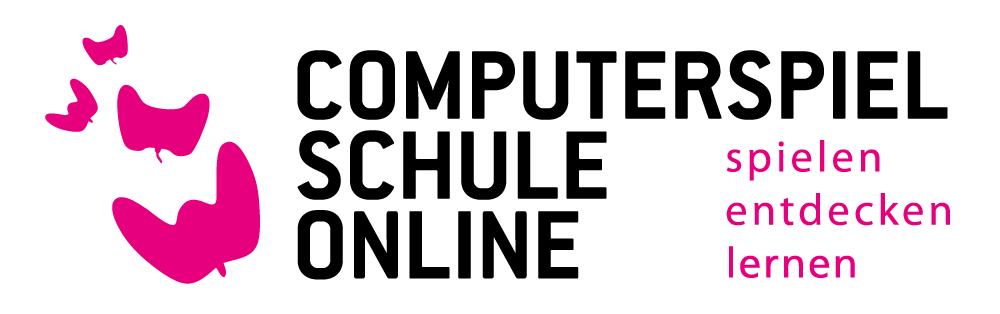 logo_css_online_bg